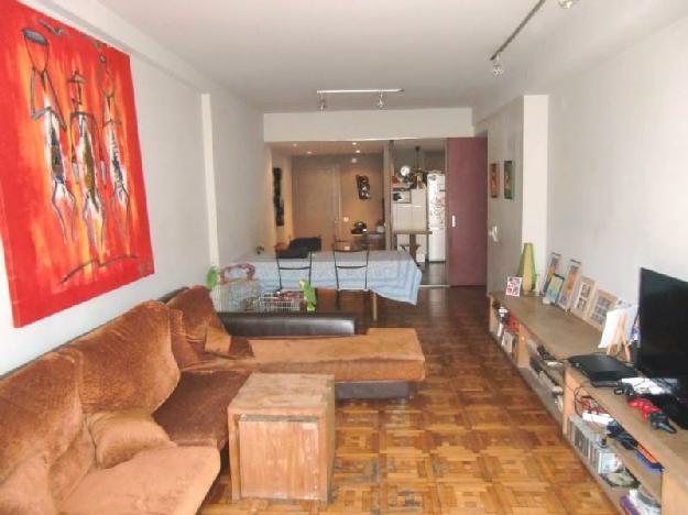 Piso en barcelona 1538584 mejor precio - Reparacion baneras barcelona ...