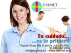Servicios de Asistencia Domiciliaria - mejor precio | unprecio.es