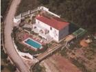 4b , 4ba in L'Alfas Del Pi, Costa Blanca South - 735000 EUR - mejor precio   unprecio.es