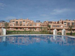 Apartamento en venta en Bahia de Casares, Málaga (Costa del Sol)
