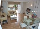 Casa adosada en Marratxí - mejor precio | unprecio.es