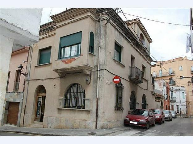 Casa en sant feliu de gu xols 1486165 mejor precio - Casas sant feliu de guixols ...