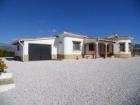 Finca/Casa Rural en venta en Viñuela, Málaga (Costa del Sol) - mejor precio | unprecio.es