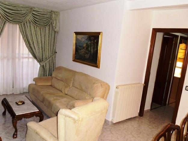 Piso en fuenlabrada 1514445 mejor precio - Alquiler pisos particulares en fuenlabrada ...