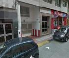 Plazas de Garaje en Avda Peruleiro - mejor precio | unprecio.es