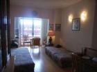 Apartamento en venta en Calpe/Calp, Alicante (Costa Blanca) - mejor precio   unprecio.es