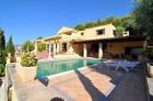 Chalet en venta en Colonia de Sant Pere/Colonia de San Pedro, Mallorca (Balearic Islands) - mejor precio | unprecio.es