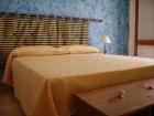Habitaciones : 4 habitaciones - 8 personas - gallipoli italia - mejor precio | unprecio.es