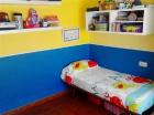 Magnifico piso reformado, para entrar a vivir - mejor precio   unprecio.es