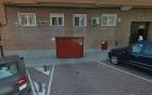 Se alquila plaza de garaje - zona plaza de toros - mejor precio | unprecio.es