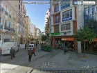 Apartamento en Huelva - mejor precio | unprecio.es