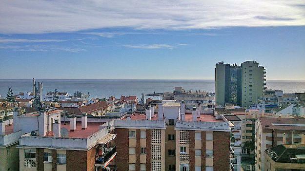 Apartamento en fuengirola 1398295 mejor precio - Mudanzas en fuengirola ...