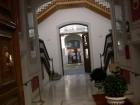 atico centro historico - mejor precio | unprecio.es