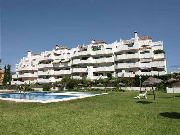 Apartamento a la venta en estepona costa del sol 1583731 mejor precio - Apartamentos en venta en estepona ...