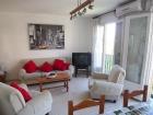 Bonita habitación en una zona muy céntrica de sevilla - mejor precio | unprecio.es