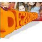 Dezemberfest - Venta de entradas de Nochevieja en Valencia todas las Salas y Discotecas - mejor precio | unprecio.es