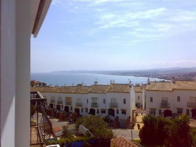 Apartamento en venta en estepona m laga costa del sol 1381428 mejor precio - Apartamentos en venta en estepona ...