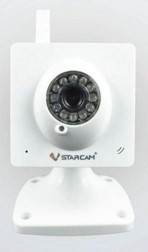 Camaras de videovigilancia y seguridad mejor precio - Camaras de videovigilancia ...