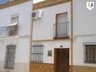 Casa en venta en Pruna, Sevilla - mejor precio | unprecio.es