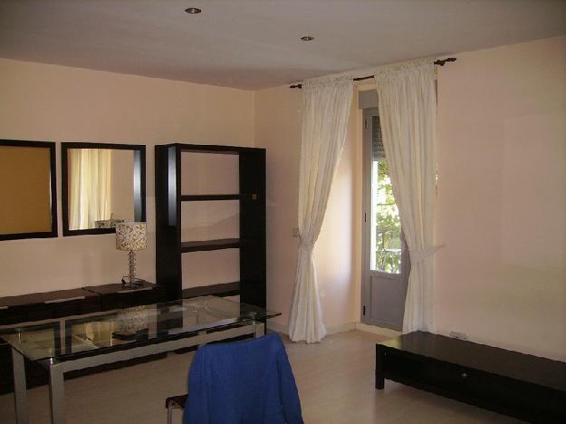 Piso en san lorenzo de el escorial 1566864 mejor precio - Alquiler de pisos en san lorenzo de el escorial ...