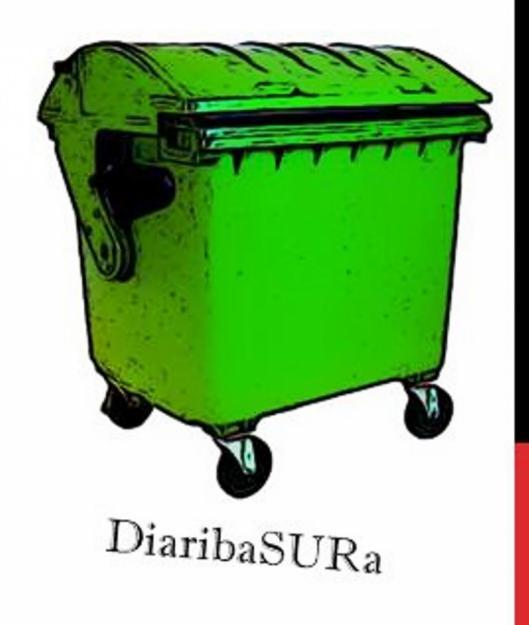 Recogida de basura a domicilio