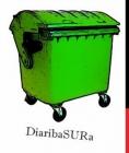Recogida de basura a domicilio - mejor precio | unprecio.es