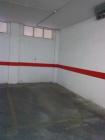 Se vende plaza de garaje - mejor precio | unprecio.es