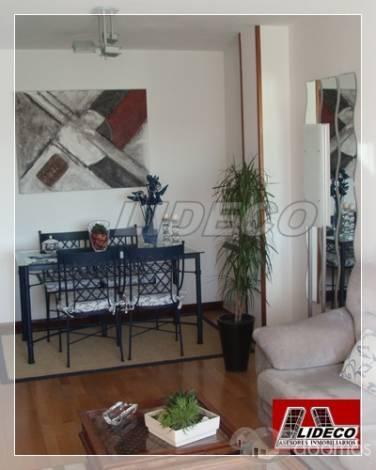 Comprar piso torrej n de ardoz zarzuela 1591407 mejor for Mudanzas torrejon de ardoz