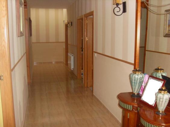 Casa en tomelloso 1439604 mejor precio - Alquiler pisos tomelloso ...