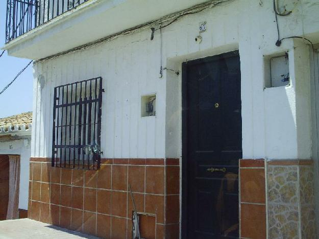 Casa en v lez m laga 1489397 mejor precio - Casa home malaga ...