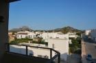 tico en venta en Ondara, Alicante (Costa Blanca) - mejor precio | unprecio.es