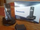 DOS X UNO.... TELEFONO INALAMBRICO DIGITAL  Y RADIO RELOJ DESPERTADOR - mejor precio | unprecio.es
