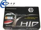 Kit Hid Xenon H1h3h4h7 8000k Facil Instalacion - mejor precio | unprecio.es