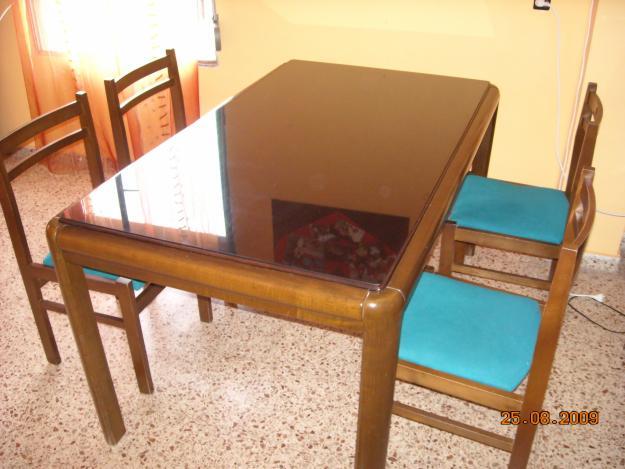 Muebles, Frigorifico, cocina, todo para casa  mejor precio  unprecio