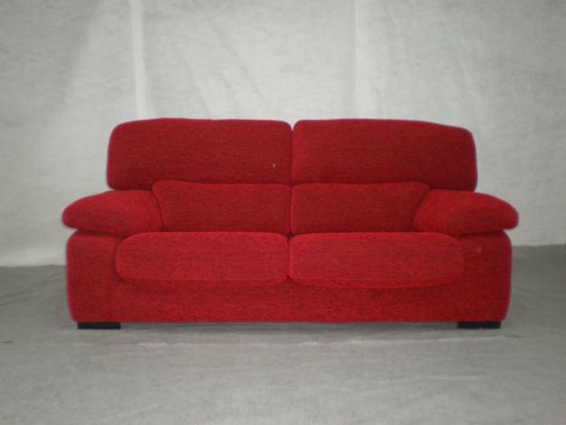 Sofas baratos 421525 mejor precio for Precios de sofas baratos