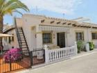 Bungalow en venta en Playa Flamenca, Alicante (Costa Blanca) - mejor precio | unprecio.es