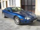Jaguar XK8 Coupe - mejor precio | unprecio.es