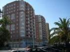 URGE plaza garaje centrica Algeciras - mejor precio | unprecio.es