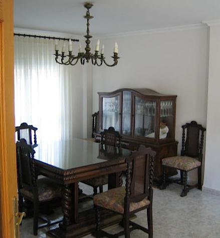Venta de muebles antiguos de nogal mejor precio - Comprar muebles antiguos ...