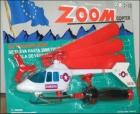 Zoom Copter - mejor precio | unprecio.es