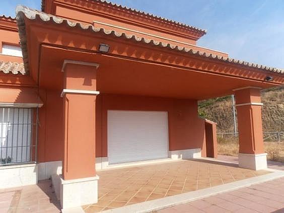 Casa adosada en Marbella