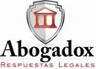 * ¿buscas un abogado? - ¿eres abogado? * - mejor precio | unprecio.es