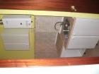 apartamento ferrol amueblado - mejor precio | unprecio.es
