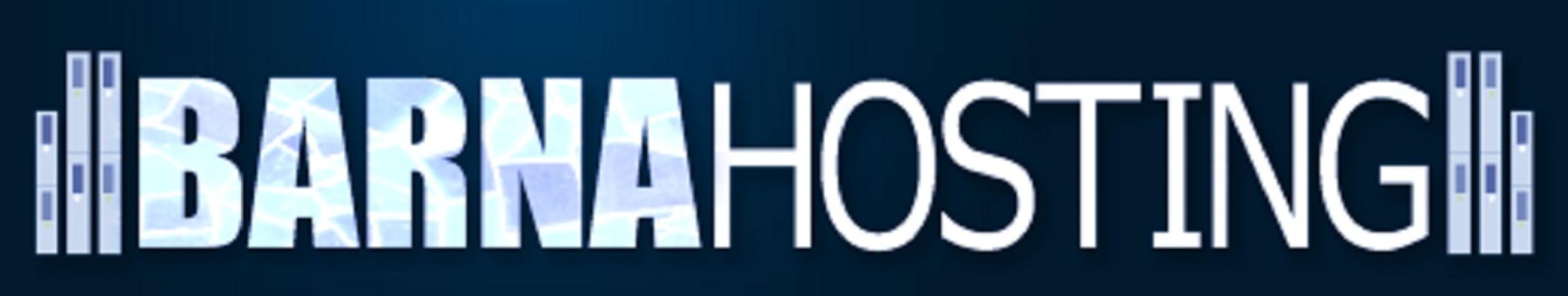 Barnahosting alojamiento web Hosting y Dominios