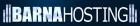 Barnahosting alojamiento web Hosting y Dominios - mejor precio | unprecio.es