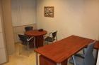 Alquiler despacho equipado en diagonal - mejor precio | unprecio.es