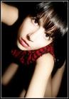Busco modelo para sesiones de fotografía - Zaragoza - mejor precio | unprecio.es
