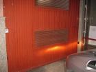 Lote 2 plazas de garaje - elche (r.67) - mejor precio | unprecio.es