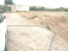 Se vende parcela te tierra de 5590 m2 en lorca (Murica) purias - mejor precio | unprecio.es