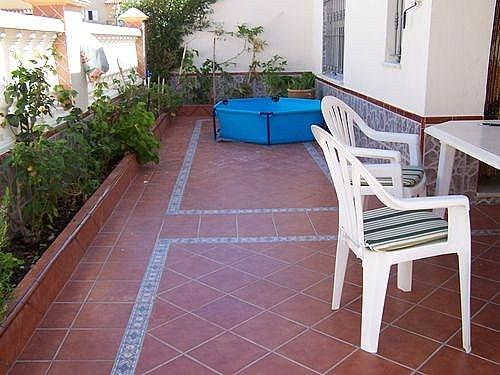 Casa en chipiona 1434050 mejor precio - Casas en chipiona ...